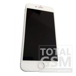 Apple iPhone 6S 16GB Fehér / Silver mobiltelefon