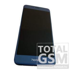Huawei Honor 8 32GB Dual kék mobiltelefon
