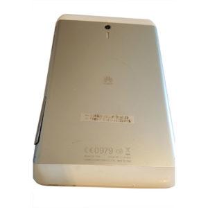 Huawei MediaPad T2-7.0 8GB LTE fekete tablet