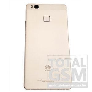 Huawei P9 Lite Dual Sim 16GB Fehér Mobiltelefon