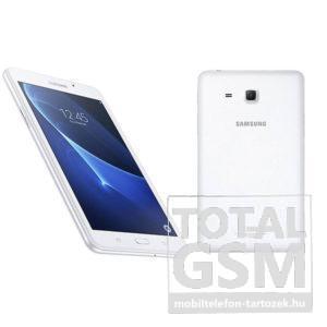 Samsung T585N Galaxy Tab A (2016) 10.1 32GB LTE Fehér Tablet
