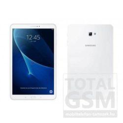 Samsung T580N Galaxy Tab A (2016) 10.1 32GB Wi-fi fehér tablet