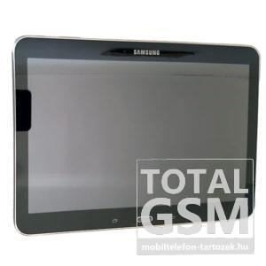 Samsung T535 Galaxy Tab 4 10.1 LTE 16GB Fekete Tablet