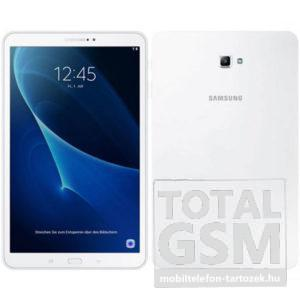Samsung T580 Galaxy Tab A 10.1 16GB Wifi Fehér Tablet