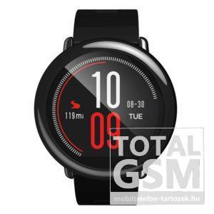 Xiaomi Amazfit Pace Watch Fekete