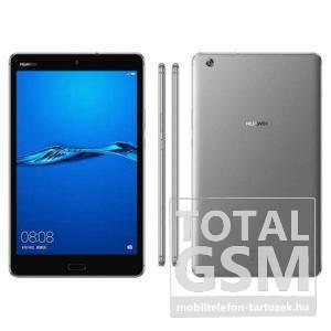 Huawei MediaPad M3 Lite 8.0 Wi-Fi 32GB Szürke tablet