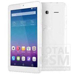 Alcatel OT-8055 Pixi 3 7.0 4GB Wi-Fi Fehér Tablet