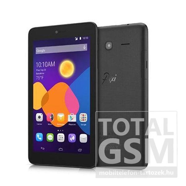 Alcatel OT-8055 Pixi 3 7.0 4GB Wi-Fi Fekete Tablet