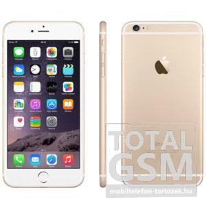 Apple iPhone 6 32GB Arany / Gold Mobiltelefon