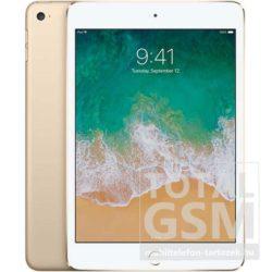 Apple iPad Mini 4 128GB Wi-Fi Arany / Gold Tablet