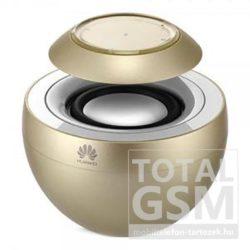 Huawei AM08 Arany Bluetooth Hangszóró