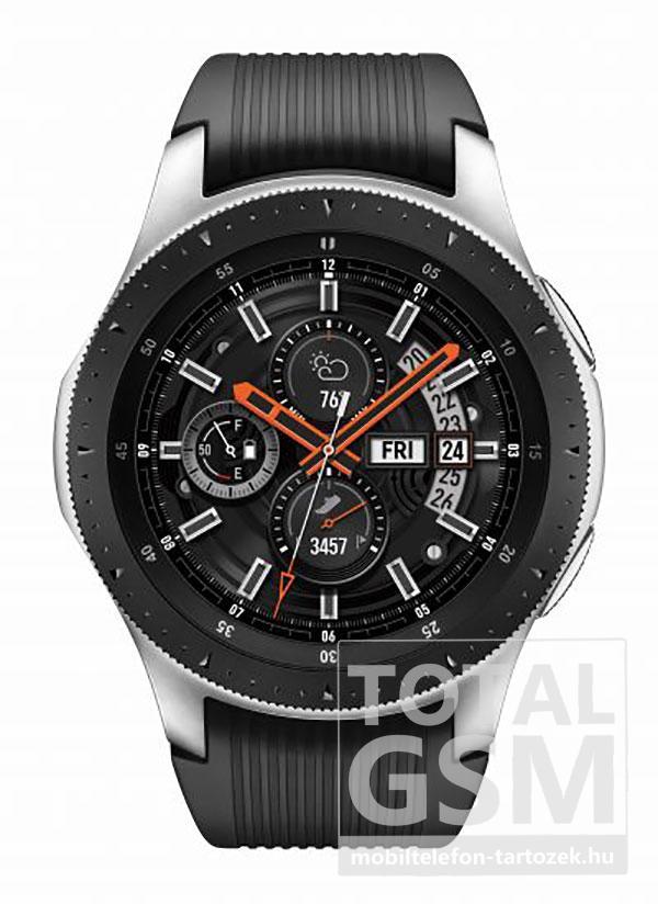 Samsung Galaxy Watch Új Okosóra www.mobiltelefon-tartozek.hu