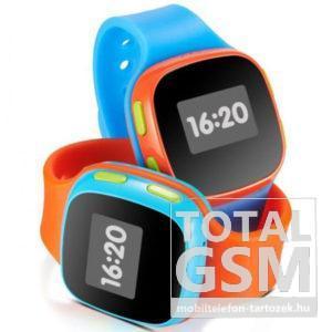 Alcatel Kids SW10-2J Movetime Kids Narancs-Kék