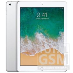 Apple iPad 9.7 (2018) 128GB Wi-Fi Fehér / Silver Tablet
