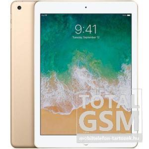 Apple iPad 9.7 (2018) 128GB Wi-Fi Arany / Gold Tablet