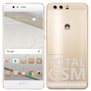 Huawei P10 Plus 6GB RAM 128GB Arany Mobiltelefon