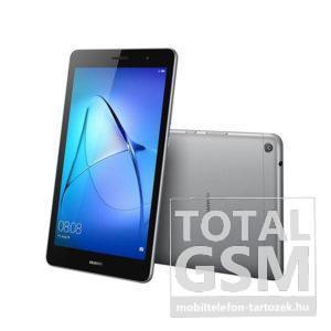 Huawei MediaPad T3 8.0 (16GB) Wi-Fi Szürke Tablet