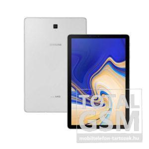 Samsung T835 Galaxy Tab S4 10.5 LTE Szürke Tablet