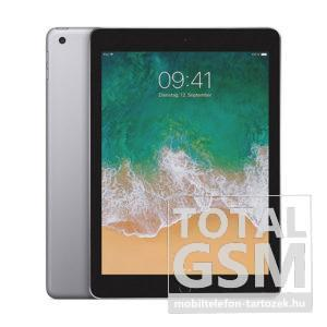 Apple iPad 9.7 (2018) 32GB LTE Fekete / Grey Tablet