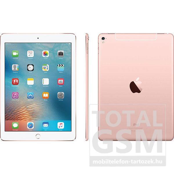Apple iPad 9.7 Wi-Fi 128GB (2018) Rose Gold Tablet