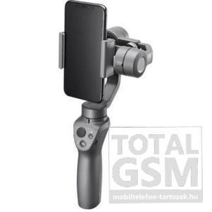 DJI Osmo Mobile 2 OM170 Kézi Stabilizátor Mobiltelefonhoz