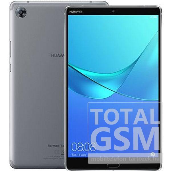 Huawei MediaPad M5 Lite Wi-Fi 32GB Szürke Tablet