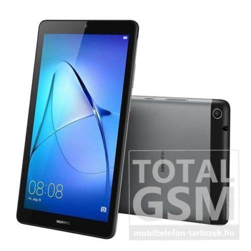 Huawei MediaPad T3 7.0 Wi-Fi 16GB Szürke Tablet