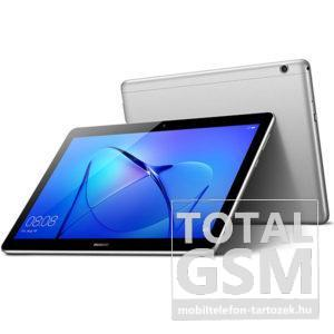 Huawei MediaPad T3 9.6 LTE 16GB Szürke Tablet