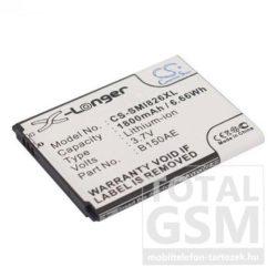 Samsung I8262 Galaxy Core 2000mAh Utángyártott Akkumulátor (EB-B150 kompatibilis)