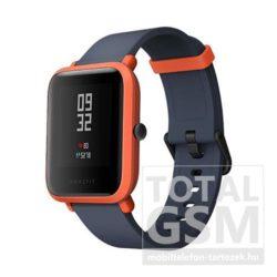 Xiaomi Amazfit Bip Narancssárga