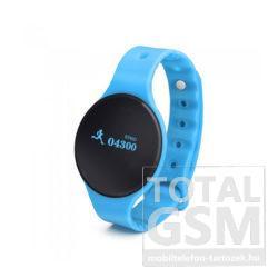 Astrum SB110 v2 kék multifunkciós okoskarkötő