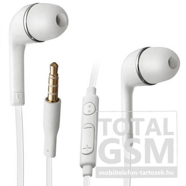 Samsung EO-HS3303WE 3 c3b891d175