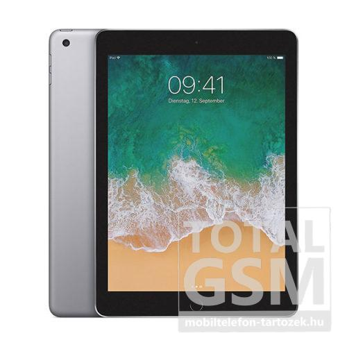 Apple iPad 9.7 LTE 32GB (2018) Fekete / Grey Tablet