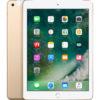 Apple iPad 9.7 Wi-Fi 128GB (2017) Arany / Gold
