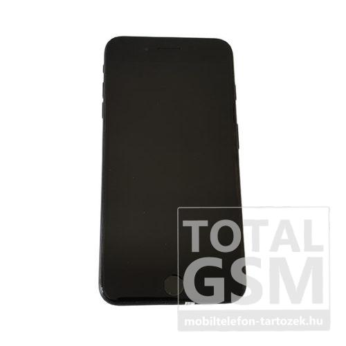 Apple iPhone 7 Plus 128GB Fekete / Black Mobiltelefon
