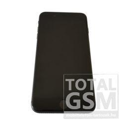Apple iPhone 8 Plus 64GB Fekete / Grey Mobiltelefon