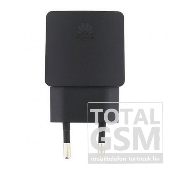 Huawei Chargeur Secteur HW 050100E01 + Cable Micro USB