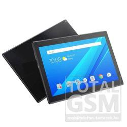 Lenovo TB-X304L Tab 4 10.1 LTE 32GB Fekete Tablet