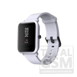 Xiaomi Huami Amazfit Bip Smartwatch Fehér
