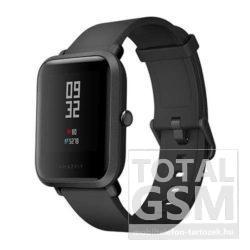 Xiaomi Huami Amazfit Bip Smartwatch Fekete