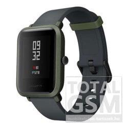 Xiaomi Huami Amazfit Bip Smartwatch Zöld