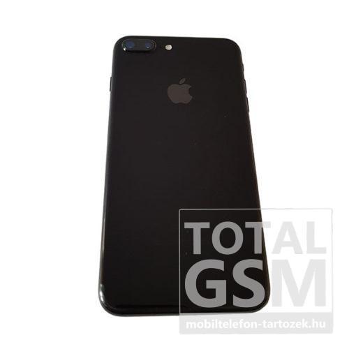 Apple iPhone 7 Plus 128GB Jet Black Mobiltelefon
