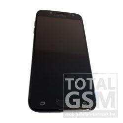 Samsung J530 Galaxy J5 (2017) 16GB fekete mobiltelefon