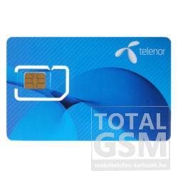 Telenor Sim Kártya Nem Aktivált 0 Ft Lebeszélhető