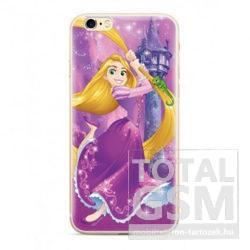 Disney szilikon tok - Aranyhaj 003 Apple iPhone X / XS (DPCRAPPAS927)