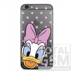 Disney szilikon tok - Daisy 004 Huawei P20 Lite átlátszó (DPCDAI1210)