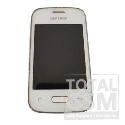 Samsung G110 Galaxy Pocket 2 Fehér Mobiltelefon