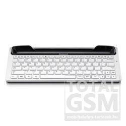 Samsung Galaxy Tab 2 10.1 Keyboard Dock EKD-K12UWEGSTD Billentyűzet