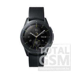 Samsung Galaxy Watch (42 mm) Fekete