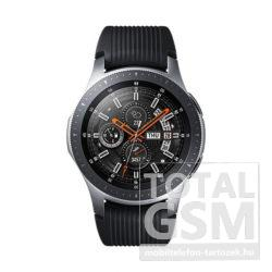 Samsung Galaxy Watch (46 mm) Ezüst